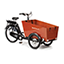 bakfiets.nl favicon